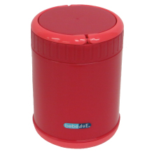 Thermos for food