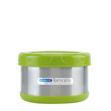 Food container thermo