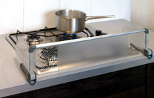 Cooker protector